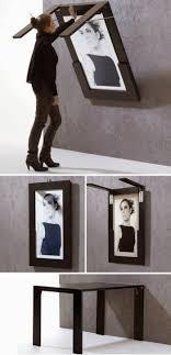 meuble gain de place chambre comment bien choisir un meuble gain de place en 50 photos chambres