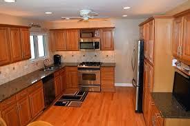 kitchen cabinet refacing michigan awesome kitchen cabinets livonia mi deshhotel com