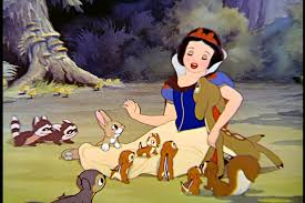 review snow white 1937 imdforums