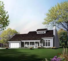 Contemporary Country House Plans 223 Best Home Plans Images On Pinterest House Floor Plans Dream