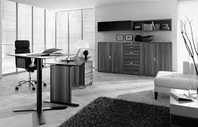 office decorations office decorations ideas business decorating professional fresh
