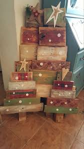 100 wood christmas decorations online get cheap outdoor