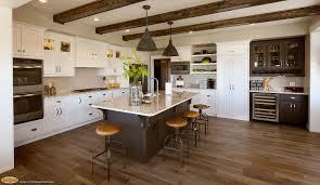 used kitchen cabinets pittsburgh kitchen amazing pittsburgh kitchen cabinets decorating ideas