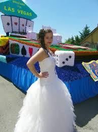 point mariage la rochelle de mariée blanche point mariage situé à la rochelle charente
