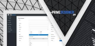 tutorial java primefaces introducing primefaces designer api primefaces