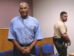 oj simpson halloween mask 23 of the most powerful photos of this week