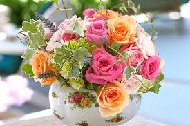 summer tea party ideas u0026 decorations petal talk
