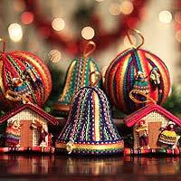 unique gifts and decor kiva