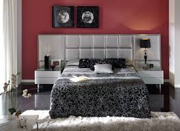 bedroom pretty tufted homemade headboards for bedroom decoration