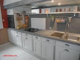 renovation porte de cuisine renovation meuble cuisine pour idees de deco de cuisine best of