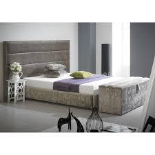 Upholstered Headboard Bedroom Sets Unique Rustic Bedroom Furniture Glamorous Bedroom Design