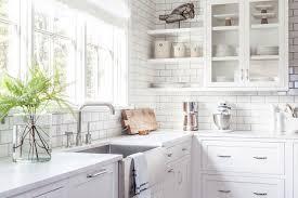what is the best backsplash for a kitchen 57 best farmhouse kitchen backsplash ideas 2021 designs