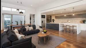 livingroom interior livingroom interior design by anya fenton home
