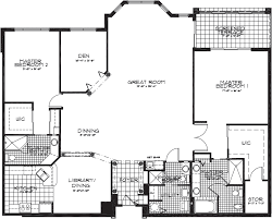 carlisle homes floor plans two bedroom apartment homes devonshire