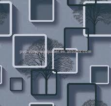 3d vinyl wallpaper 3d vinyl wallpaper suppliers and manufacturers