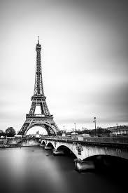 eiffel tower paris france left my heart in paris