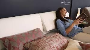 Schlafzimmer Ruf Betten Ruf Loftline Kt Mv Ruf Betten Youtube