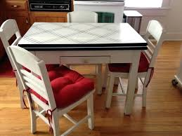 most durable dining table top best finish for dining table and my finished little table top the