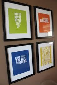 Corporate Office Decorating Ideas Ideas To Transform Your Boring Home Office To A Decorative Work