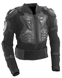 white motocross gear amazon com fox racing titan sport protective mtb jacket sports