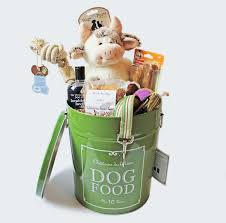 best 25 dog gift baskets ideas on themed gift baskets