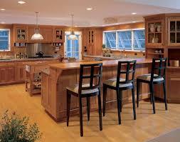 mission style oak kitchen cabinets mission style kitchen atticmag