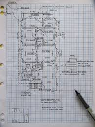 what is a house measure up family home experts