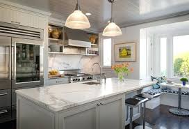 cool nuvo cabinet paint ideas nuvo cabinet paint reviews