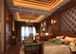 3d bedroom design interior4you