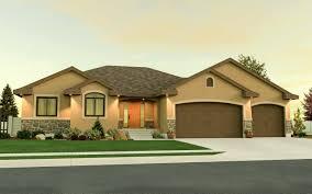 Castle Rock Floor Plans by Floor Plans U2013 Castlerock Homes Custom Homes In East Idaho