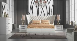 Modern Luxury Bedroom Furniture Sets Bedroom Top Luxury Bedroom Furniture Sets Decoration Ideas