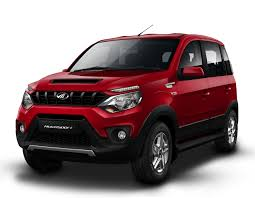 jeep car mahindra mahindra reveals the name for its new suv u0027nuvosport u0027