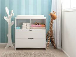 cosco willow lake changing table white gray lovely changing table drawers 6 cosco willow lake changing table