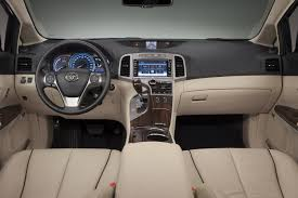 lexus rx 350 towing capacity 2013 driveapart review 2013 toyota venza xle v6 rideapart