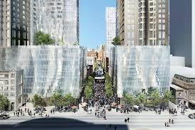 mirvish throws in the towel on frank gehry condo in toronto