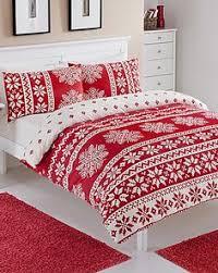 Christmas Duvet Covers Uk C Mistletoe U0026 Holly Quilt Set Belk Bedding Holidays A