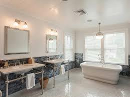 bathroom backsplash tiles contemporary bathroom