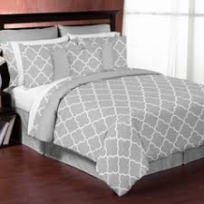 discount luxury bed in a bag sets