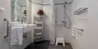 barrierefreies badezimmer barrierefreies bad richtig planen mit önorm maße zuschüsse
