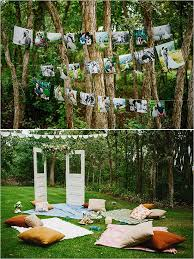 Backyard Picnic Games - best 25 backyard bridal showers ideas on pinterest diy party