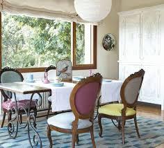 sideboard dining roomard saledining decorating ideas cabinet