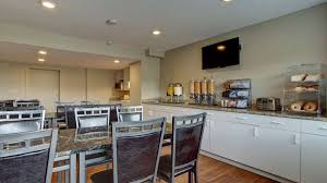 used kitchen cabinets for sale kamloops bc knights inn kamloops kamloops bc hotels tourist class