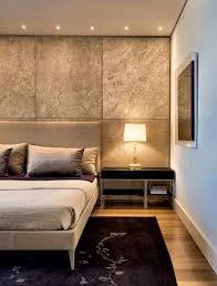 chambre femme moderne déco chambre moderne marron 56 pau 20310017 model phenomenal