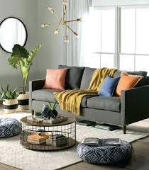 Wayfair Sleeper Sofa Wayfair Leather Sofa Sleeper Cross Jerseys