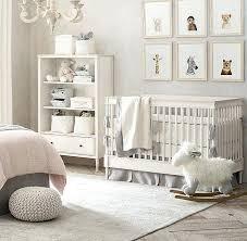 Baby Boy Nursery Decorations Baby Boy Nursery Room Strikingly Ideas Baby Boy Furniture Nursery