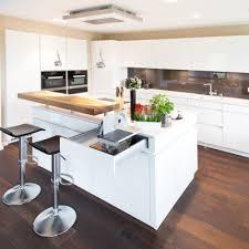 kchen mit kochinsel küche kochinsel landhaus entwurf für projekt auf küche plus mit