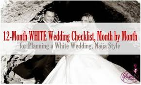 wedding preparation for list 21 things to do when preparing for a wedding
