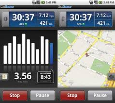 best running apps for android best android apps for staying healthy android authority