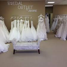 wedding dress outlet bridal outlet by joanne 98 photos 94 reviews bridal