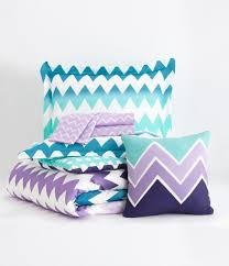 Chevron Bedding Queen Bedding Marvelous Chevron Bedding Impressive Pink And Black